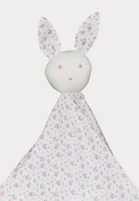 Tartine et Chocolat - KITDOUDOU SET - Sleep suit - blush - 3