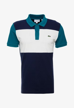 PH5142 - Polo shirt - marine