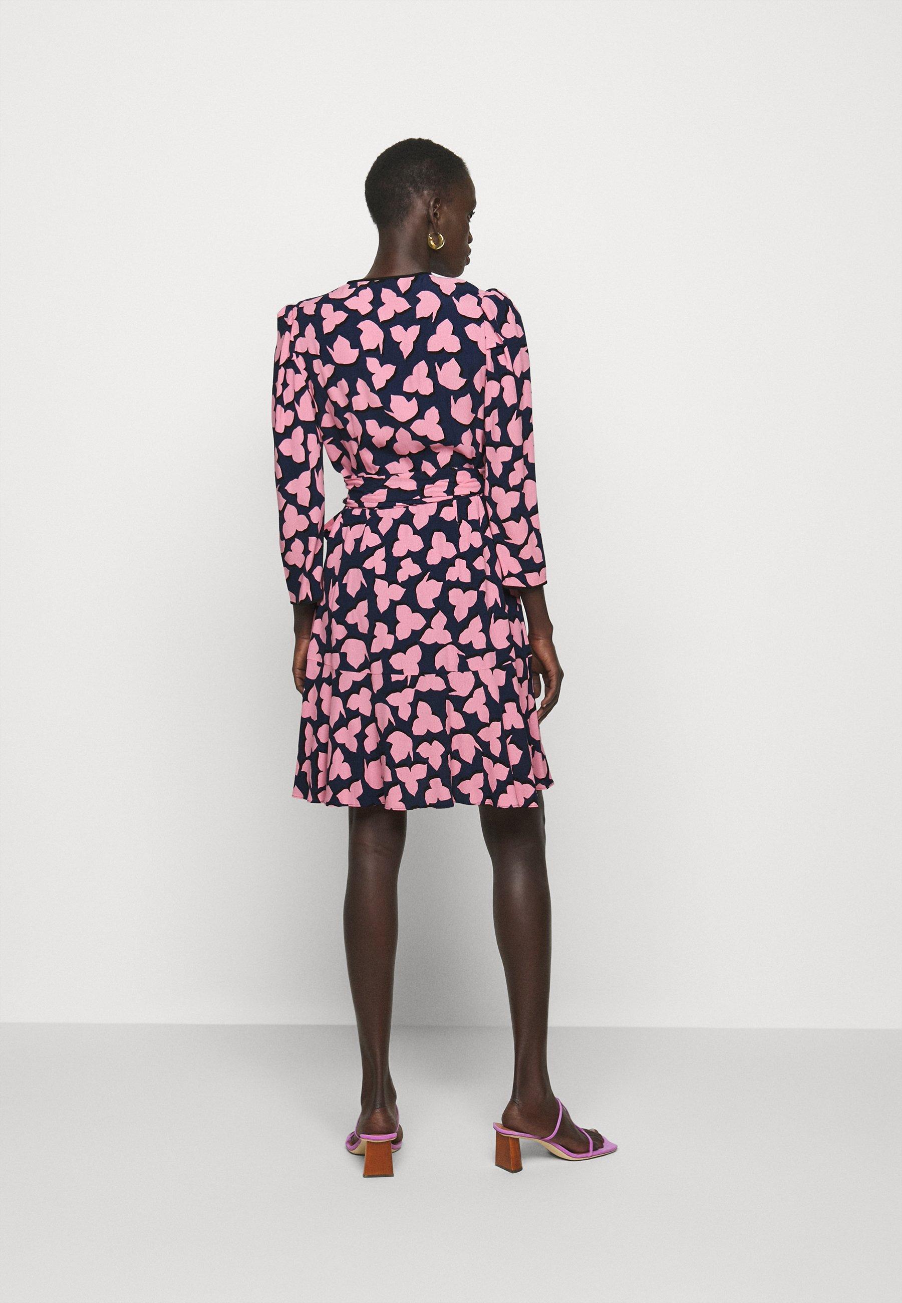 Women CHARLENE - Day dress