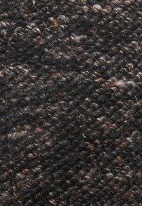 Iro - AICHINA - Blazer - mixed grey - 2