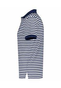 Polo Ralph Lauren - Polo shirt - weiss - 1