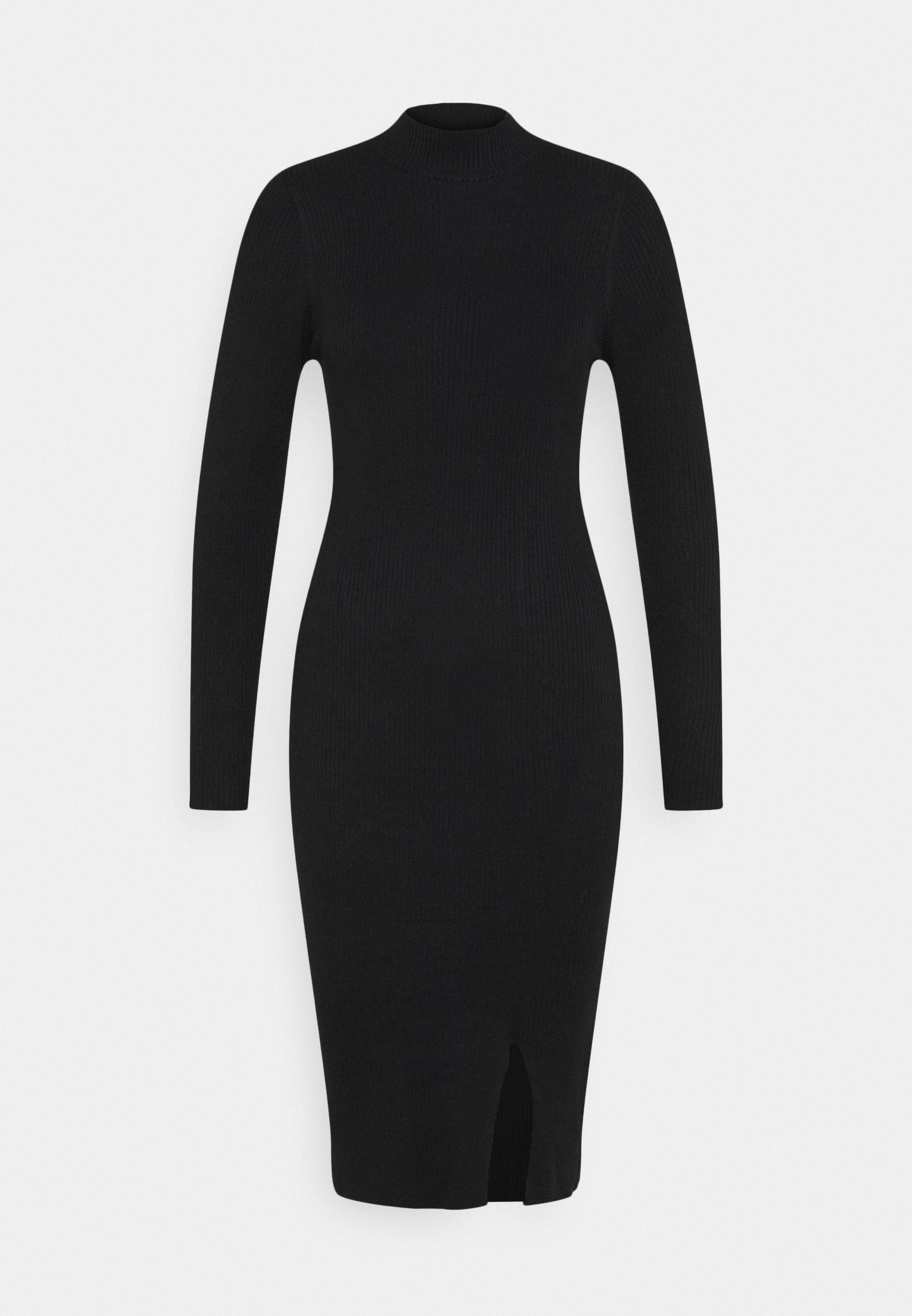 Mujer JDYSABINA DRESS - Vestido de tubo