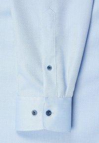 OLYMP - REGULAR FIT  - Formal shirt - bleu - 1