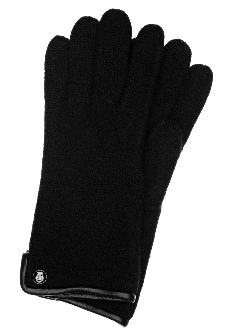 Roeckl - Gloves - black