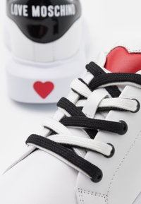 Love Moschino - Sneakers laag - fantasy color - 6