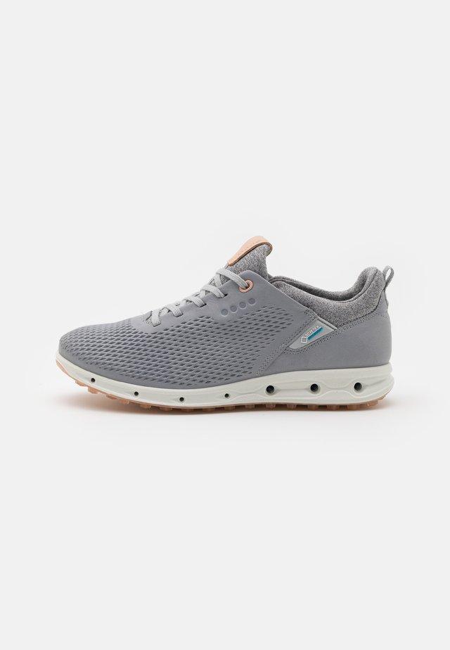 COOL PRO - Golfschoenen - silver grey