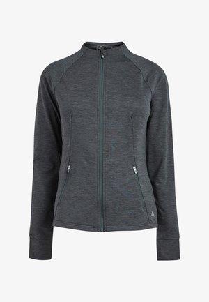Sports jacket - grey