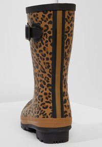 Tom Joule - Boots - brown - 3