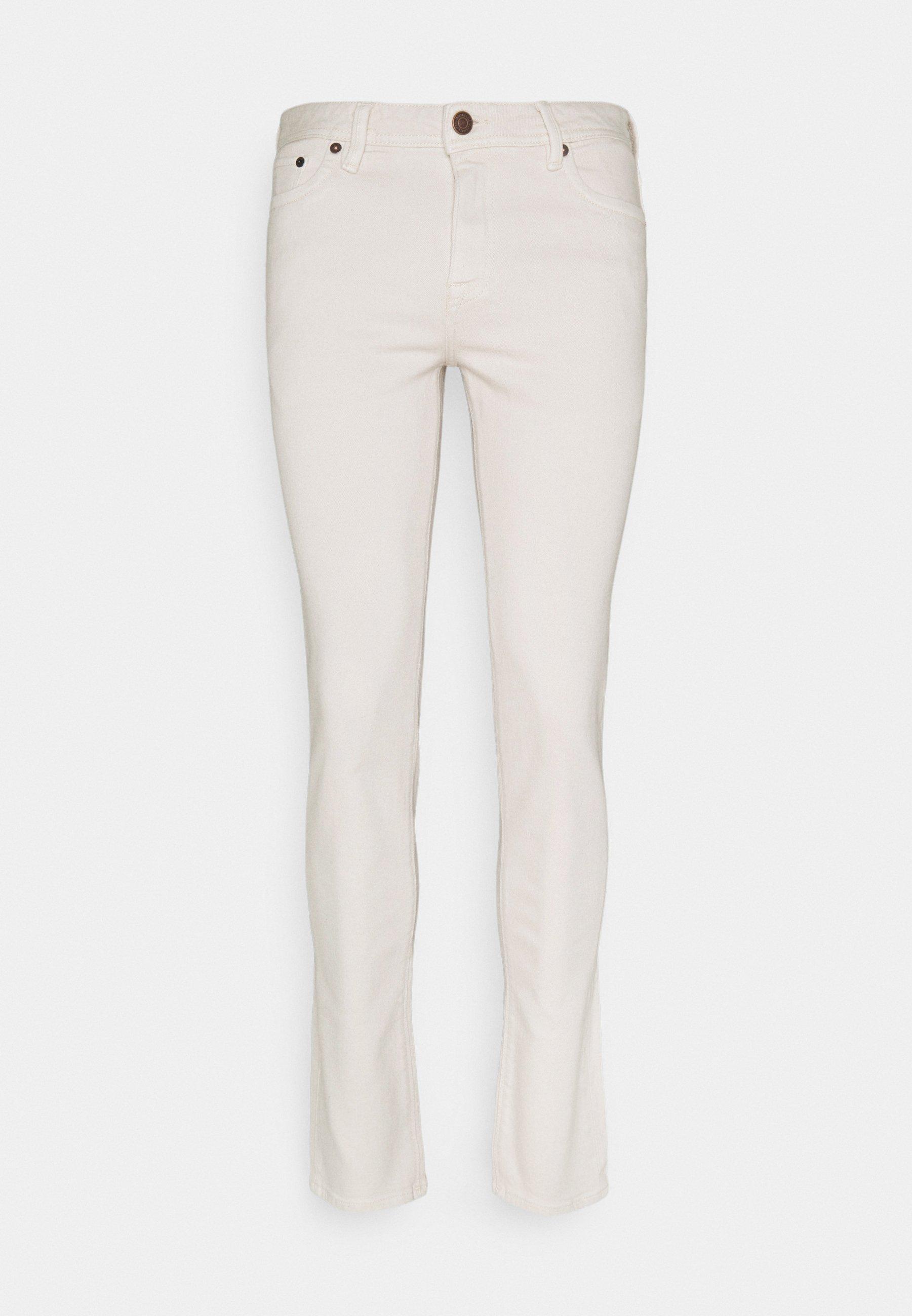 Men JJIGLENN JJFELIX - Slim fit jeans