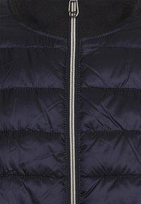 JOOP! - HENRIES - Light jacket - dark blue - 5