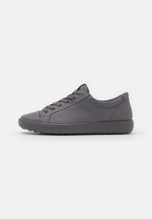 SOFT 7  - Sneakersy niskie - gravity