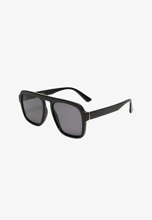 DANIEL - Sluneční brýle - schwarz