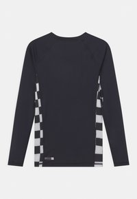 Quiksilver - ARCH THIS YOUTH - Vesta do vody - black - 1