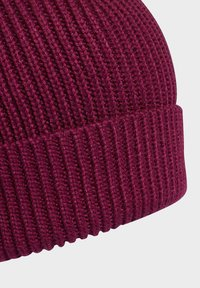adidas Performance - WOOL ADIDAS Z.N.E. BEANIE - Gorro - purple - 3