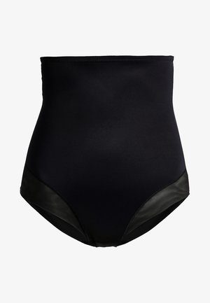 TRUE SENSATION - Shapewear - black