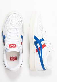 Onitsuka Tiger - GSM - Sneakers - white/imperial - 1