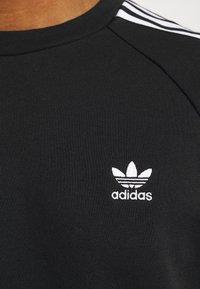 adidas Originals - Felpa - black - 6
