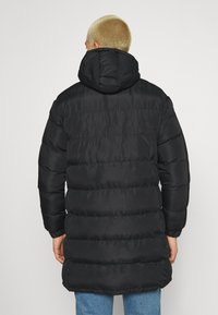 Brave Soul - Winter coat - black - 2