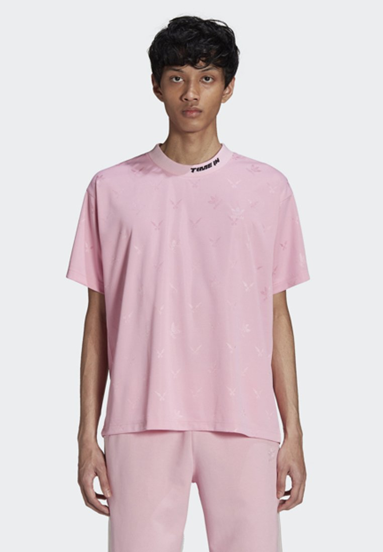 Homme NINJA TEE - T-shirt imprimé