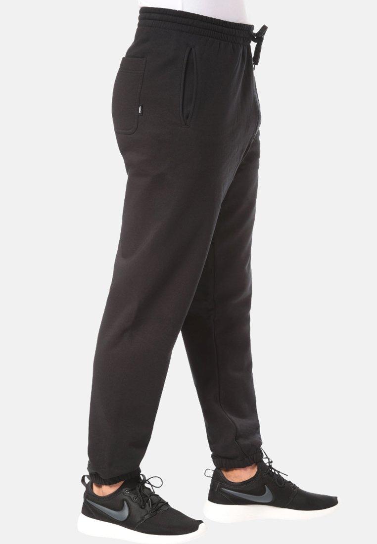 Herren MN BASIC FLEECE PANT - Jogginghose