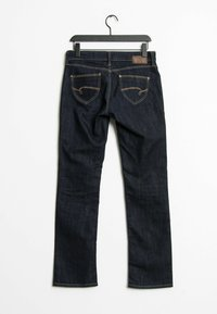 Mavi - Straight leg jeans - blue - 1