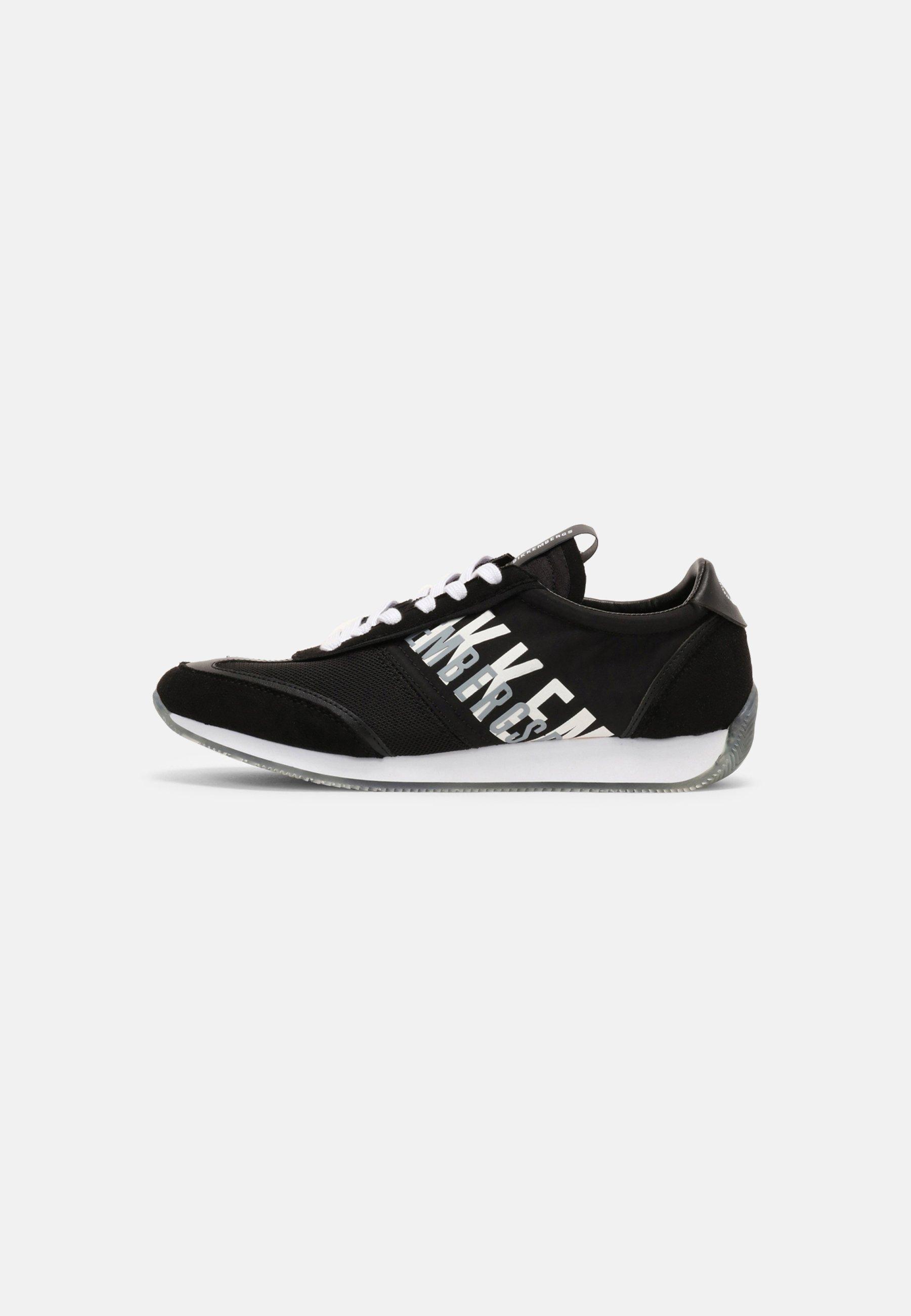 Herrer JONAS - Sneakers