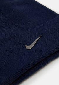 Nike Sportswear - Čepice - midnight navy - 2