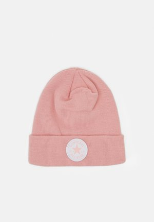 WATCH UNISEX - Beanie - coastal pink