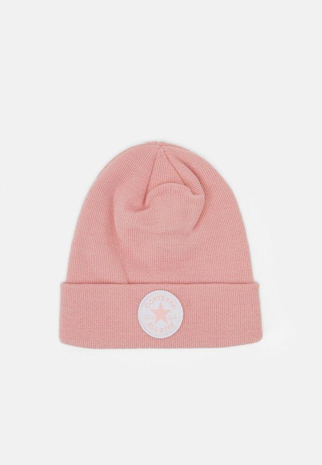 WATCH UNISEX - Beanie - coastal pink