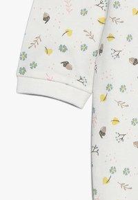 Jacky Baby - WOODLAND - Pyjamas - white - 2
