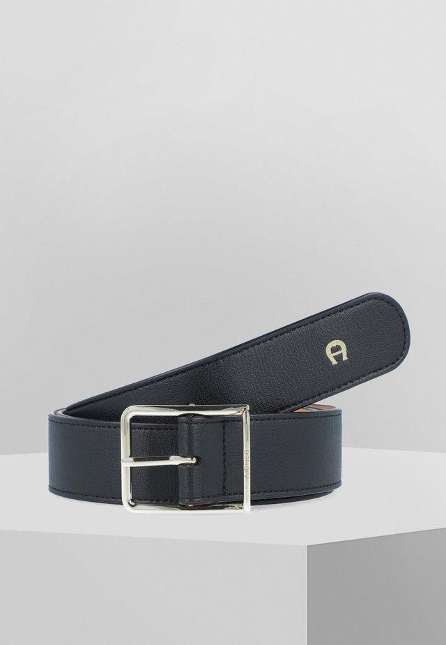 DIANE - Belt - black