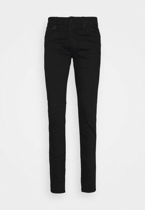 IGGY SKINNY - Slim fit jeans - perfecto