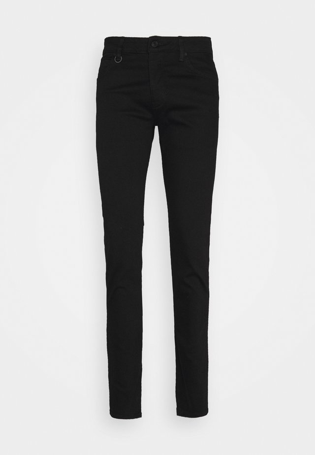 IGGY SKINNY - Jeans slim fit - perfecto