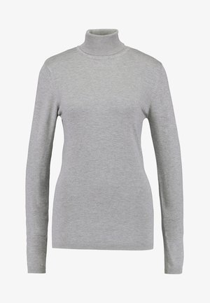 MAFA - Jumper - grey melange