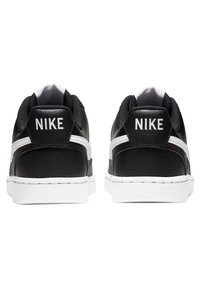 Nike Performance - Trainers - black - 3