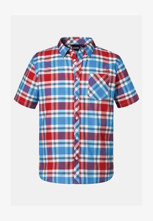 CALANCHE  - Shirt - rot