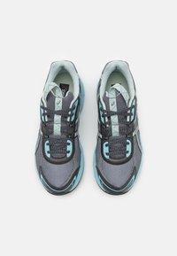 ASICS SportStyle - GEL-1130 UNISEX - Sneakers basse - metropolis/lichen rock - 3