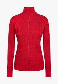 Pepe Jeans - FIONA - Jumper - blood rot - 4