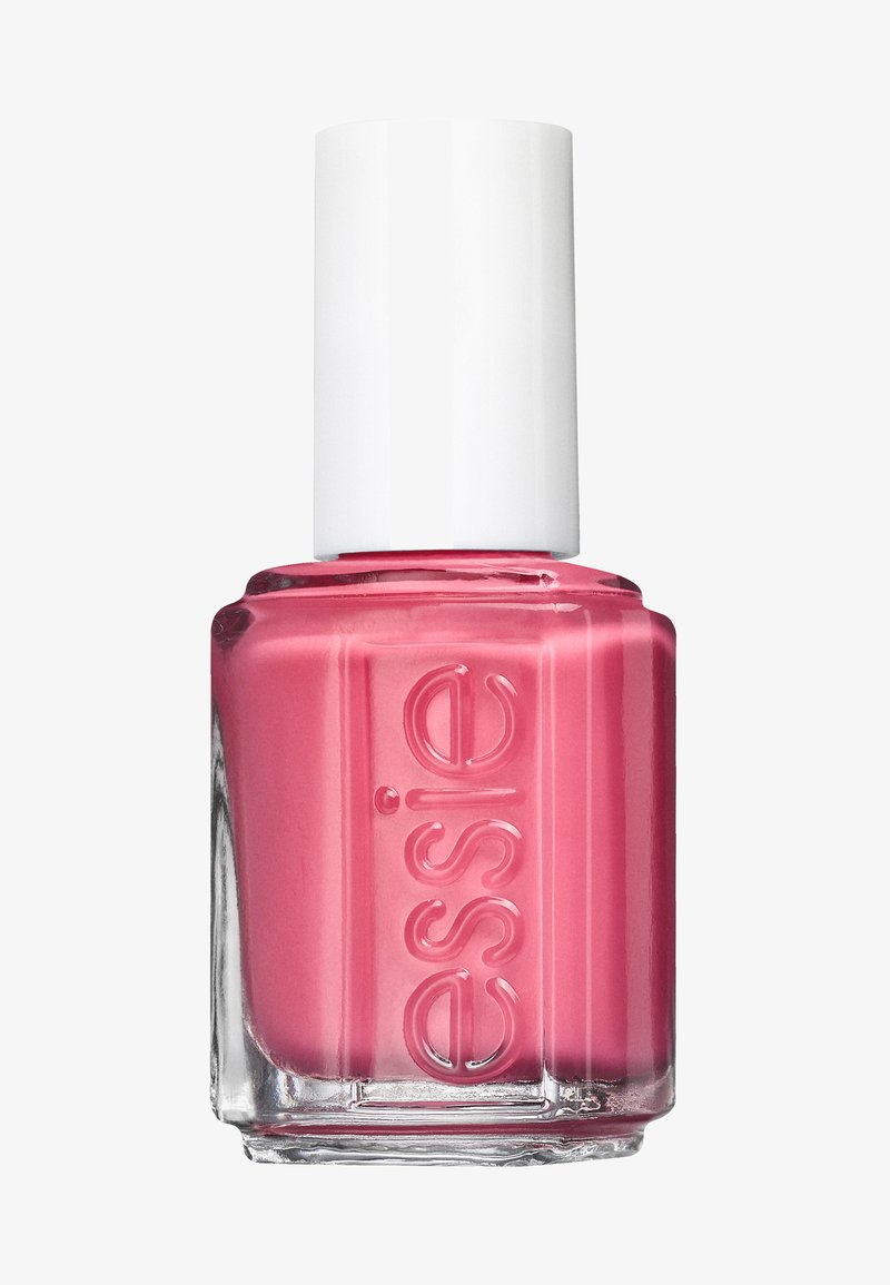 Essie - NAIL POLISH - Nail polish - 714 throw in the towel