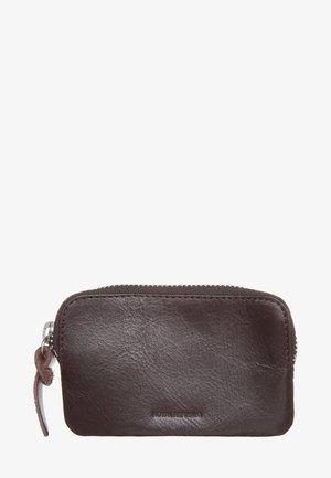 AIMS - Wallet - brown
