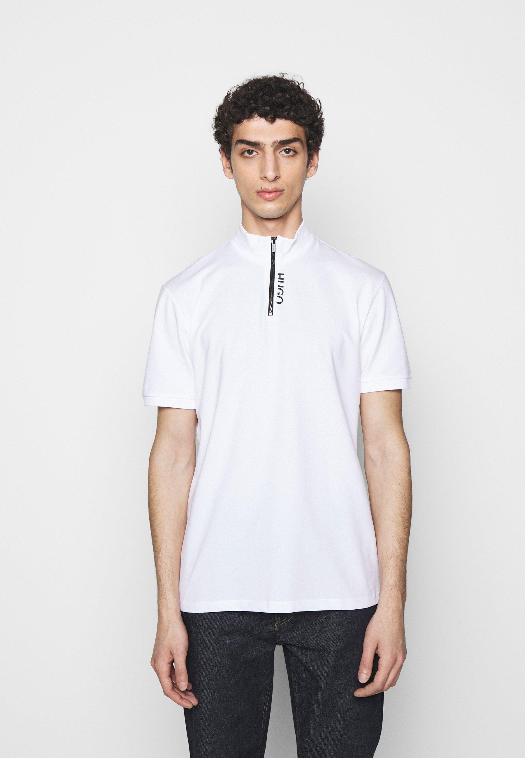 Men DAXHAM - Print T-shirt