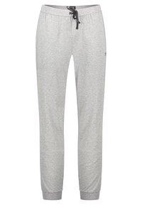 BOSS - MIX&MATCH - Pyjama bottoms - gray - 0