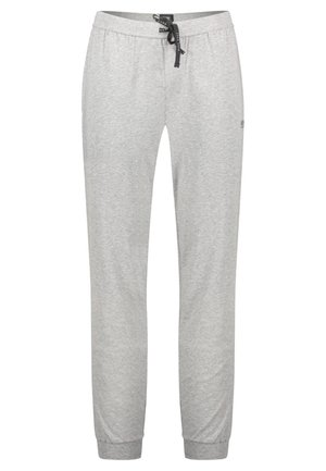 MIX&MATCH - Pyjama bottoms - gray