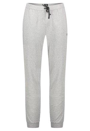 MIX&MATCH - Pyjamabroek - gray