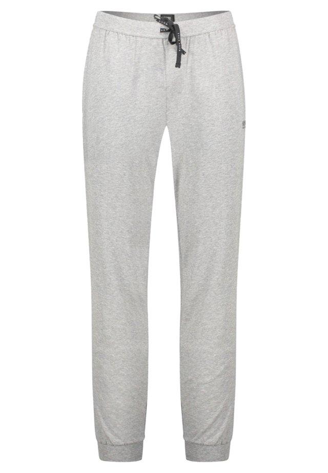 MIX&MATCH - Pyjama bottoms - gray