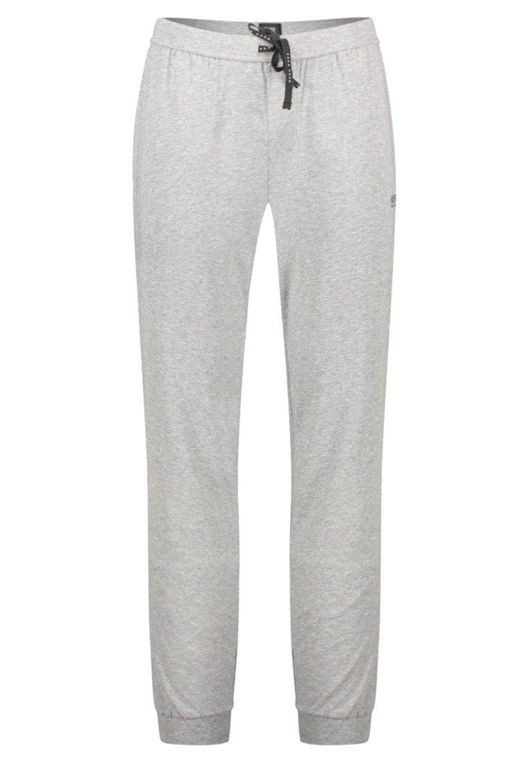 BOSS - MIX&MATCH - Pyjama bottoms - gray