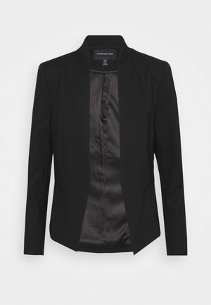 ALICE FITTED - Blazer - black