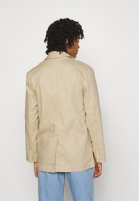 Levi's® - ALEXA - Short coat - safari - 2