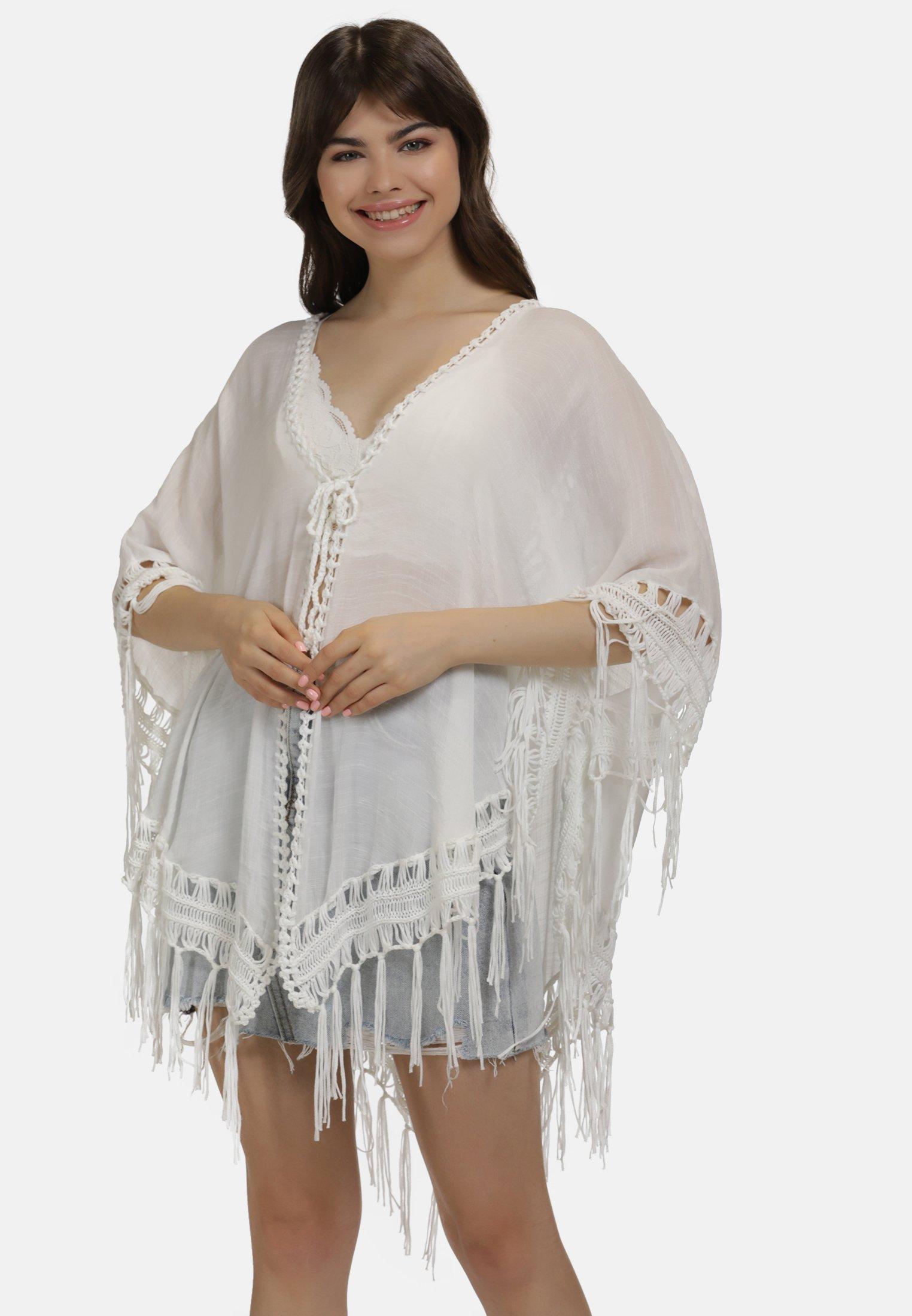Femme Veste sans manches