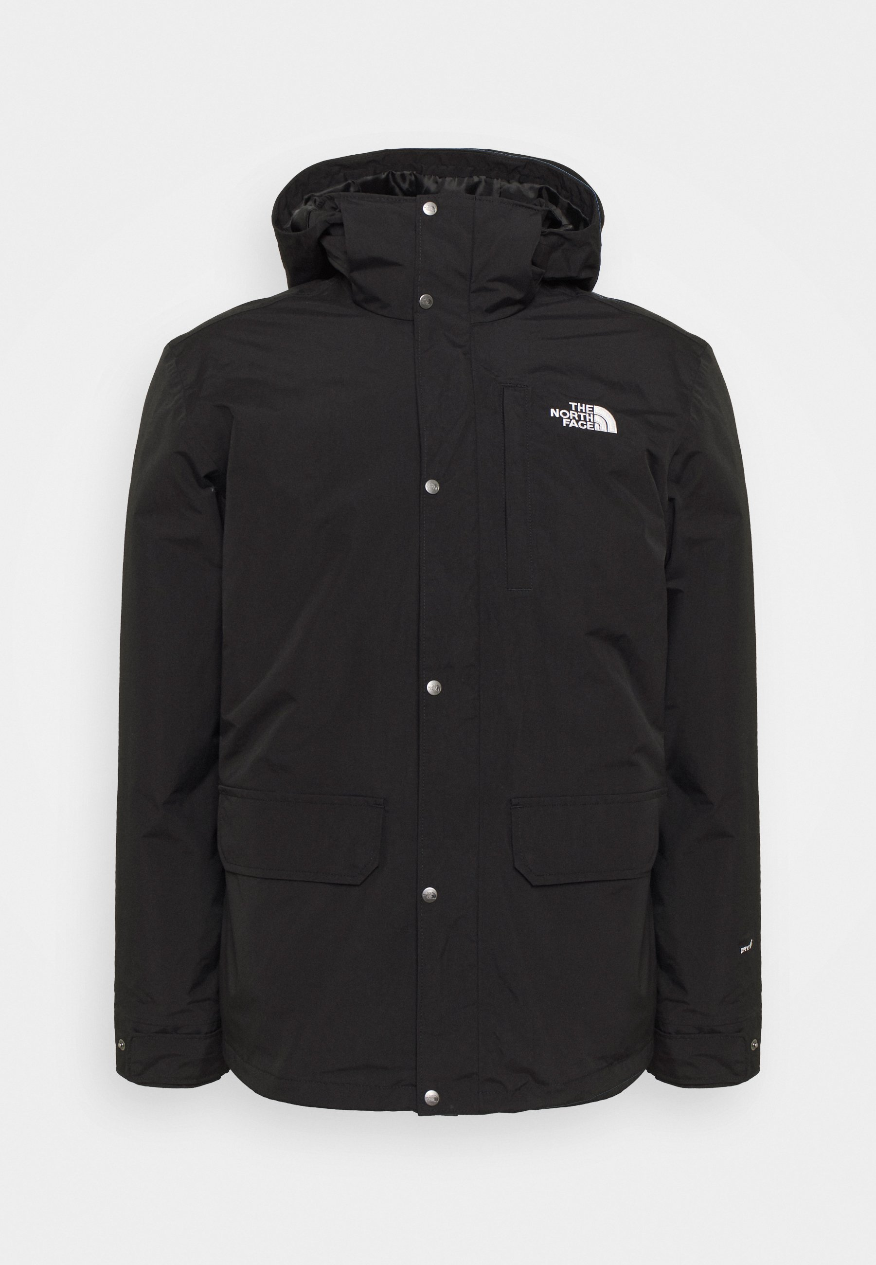 Uomo PINECROFT TRICLIMATE JACKET 2-IN-1 - Giacca outdoor